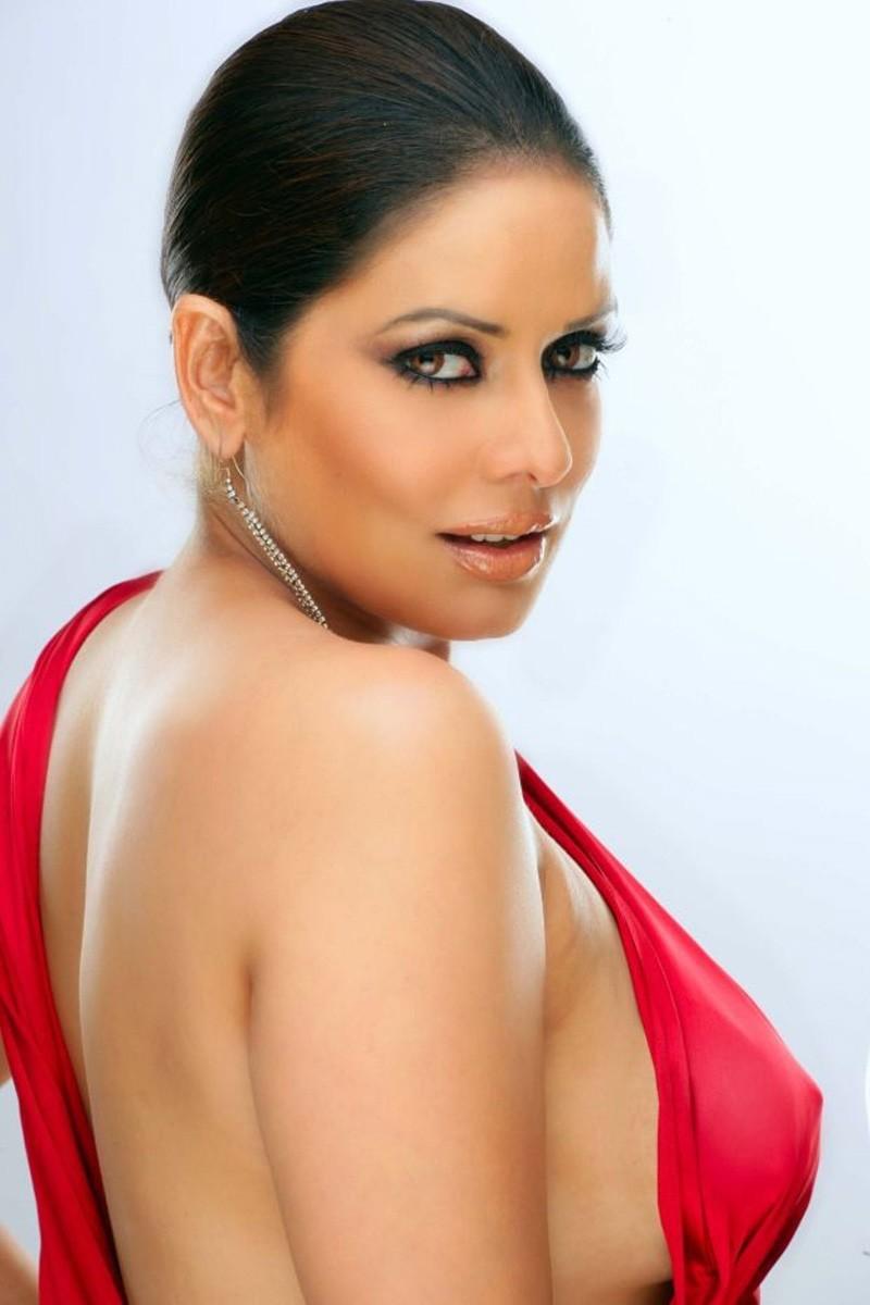 Bollywood actress babes nude, girls gone nazi