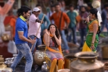 1-Ram-Charan-Kajal-Agarwal-Govindhudu-Andarivadele-Movie-Stills