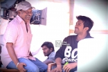 2-Ram-Charan-Kajal-Agarwal-Govindhudu-Andarivadele-Movie-Stills