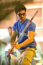 5-Ram-Charan-Kajal-Agarwal-Govindhudu-Andarivadele-Movie-Stills