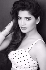 Sanchita Shetty New Hot Photo Shoot Stills