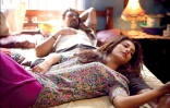 Shruti Haasan Gelupu Gurram Movie Hot Stills