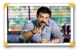 Venkatesh's Drushyam Movie Stills