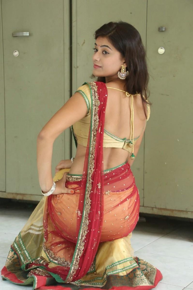 Pakistan tight pussy girl, ass big butt movie pantie