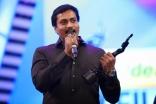 61st Idea Filmfare Awards 2014 Photo Gallery Photos