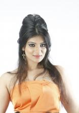 Actress Siya Goutham Hot Photo Shoot Stills Photos