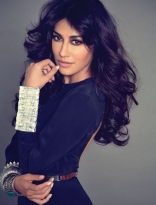 Chitrangada Singh Photo Shoot poses for Exhibit Magazine