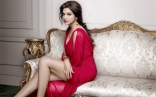 Deepika Padukone Hot Photoshoot Gallery