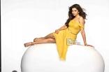 Deepika Padukone Latest Hot Photo Shoot Poses for Fiama Di Wills Soap HD Photos