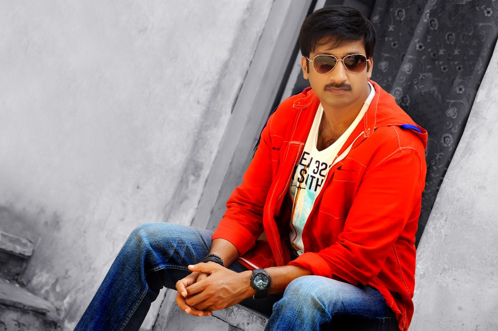 Gopichand loukyam movie video songs / Shameless season 2 episode 2 imdb