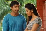 Gopichand Rakul Preet Singh Loukyam Movie Photos Stills