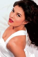 Jacqueline Fernandez Hot Photoshoot Stills