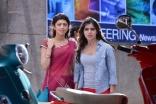 Jr Ntr Rabhasa Movie New Latest Stills Samantha Pranitha