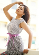 Madhu Shalini New Photoshoot HD Photos