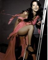 Mahie Gill Latest Hot Photoshoot Stills