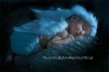 Manchu Lakshmi Daughter's Name Vidya Nirvana Pictures