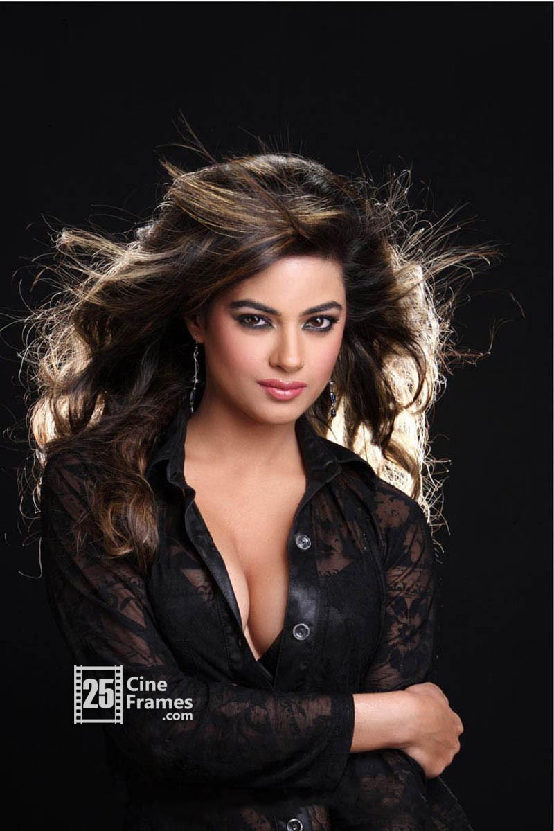 Meera Chopra Latest Hot Spicy Photo Shoot Photos 25cineframes