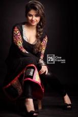 Meera Chopra Latest Hot Spicy Photo Shoot Photos Stills