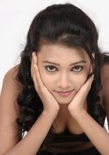 Neha Priya Hot Photos Stills