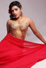 Nisha Yadav Latest Hot Photo Shoot Photos