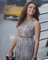 Run Raja Run Heroine Seerat Kapoor Latest Photos Stills