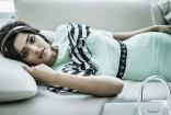 Sonam Kapoor Hot Photoshoot for Harpers Bazaar Magazine