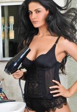 1-Veena-Malik-Hot-Photo-Shoot-Photos