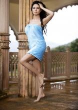 11-Veena-Malik-Hot-Photo-Shoot-Photos