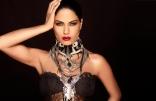12-Veena-Malik-Hot-Photo-Shoot-Photos