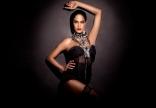13-Veena-Malik-Hot-Photo-Shoot-Photos