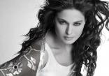 16-Veena-Malik-Hot-Photo-Shoot-Photos