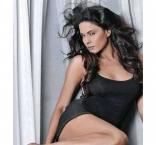 Veena Malik Hot Photo Shoot Photos