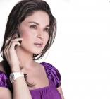 19-Veena-Malik-Hot-Photo-Shoot-Photos
