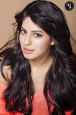 Actress Ranya Latest Hot Photoshoot Photos