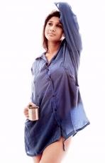 Divya Marah Photoshoot Stills