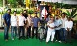 KICK 2 Movie Launch Photos