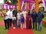 Mahesh Babu's Daughter Sitara Ghattamaneni New Latest Photos