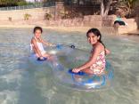 Mahesh Babu's Daughter Sitara Ghattamaneni New Latest New Photos