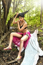 Naveena Ice Cream2 Heroine Spicy PhotoShoot ULTRA HD Photos
