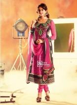 Rakul Preet Singh Beautiful Salwar Kameez Photoshoot Photos