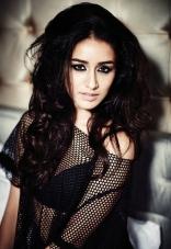 10-Shraddha-Kapoor-PhotoShoot-Poses-for-Filmfare