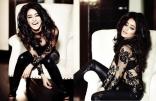 2-Shraddha-Kapoor-PhotoShoot-Poses-for-Filmfare