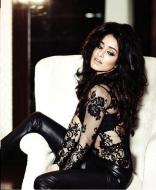 5-Shraddha-Kapoor-PhotoShoot-Poses-for-Filmfare