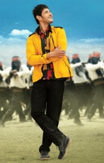 Aagadu Latest Stills HD New Photos Mahesh Babu Tamanna Bhatia