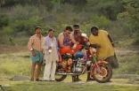 Govindudu Andarivadele Movie Latest photos