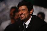 I Manoharudu Shankar Vikram Movie Audio Launch Gallery Photos Stills