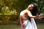 Mrudhula Bhaskar Naveena Ice Cream 2 Heroine Latest Hot PhotoShoot Photos