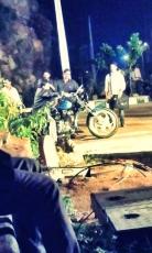 Pawan Kalyan Gopala Gopala Leaked Photos