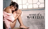 Bipasha Basu Hot Photo Shoot Poses for Filmfare Magazine Photos