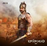 1-Prabhas-as-Baahubali-First-Look-Hd-Photos-Posters